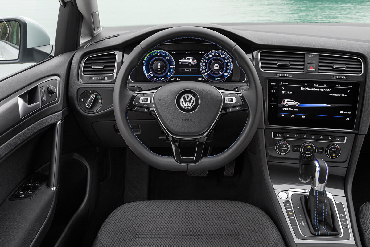 Volkswagen-e-Golf-1200x800-interior