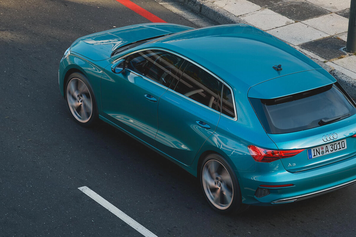 Audi-A3-Sportback-gallery-1200x800-2