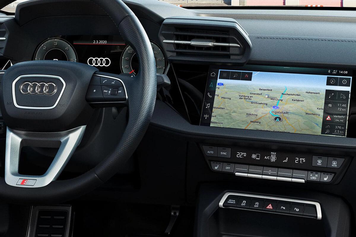 Audi-A3-Sportback-gallery-1200x800-3
