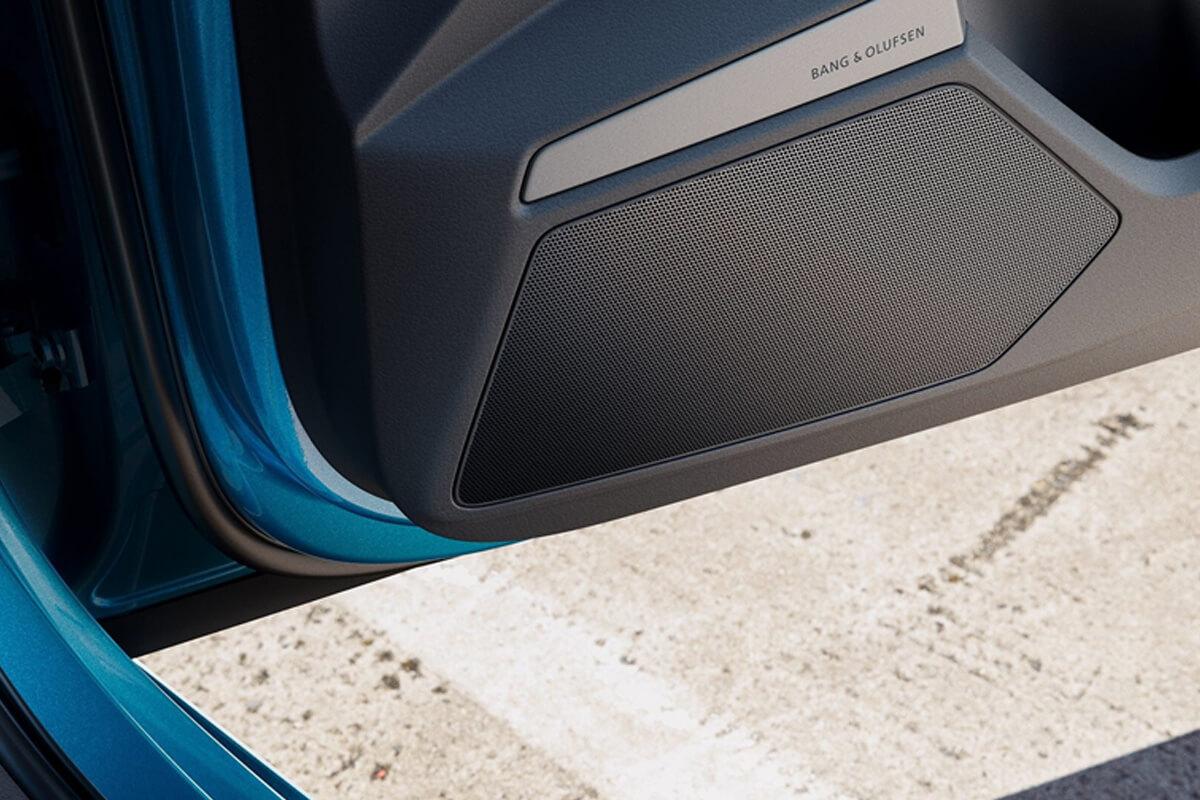 Audi-A3-Sportback-gallery-1200x800-8