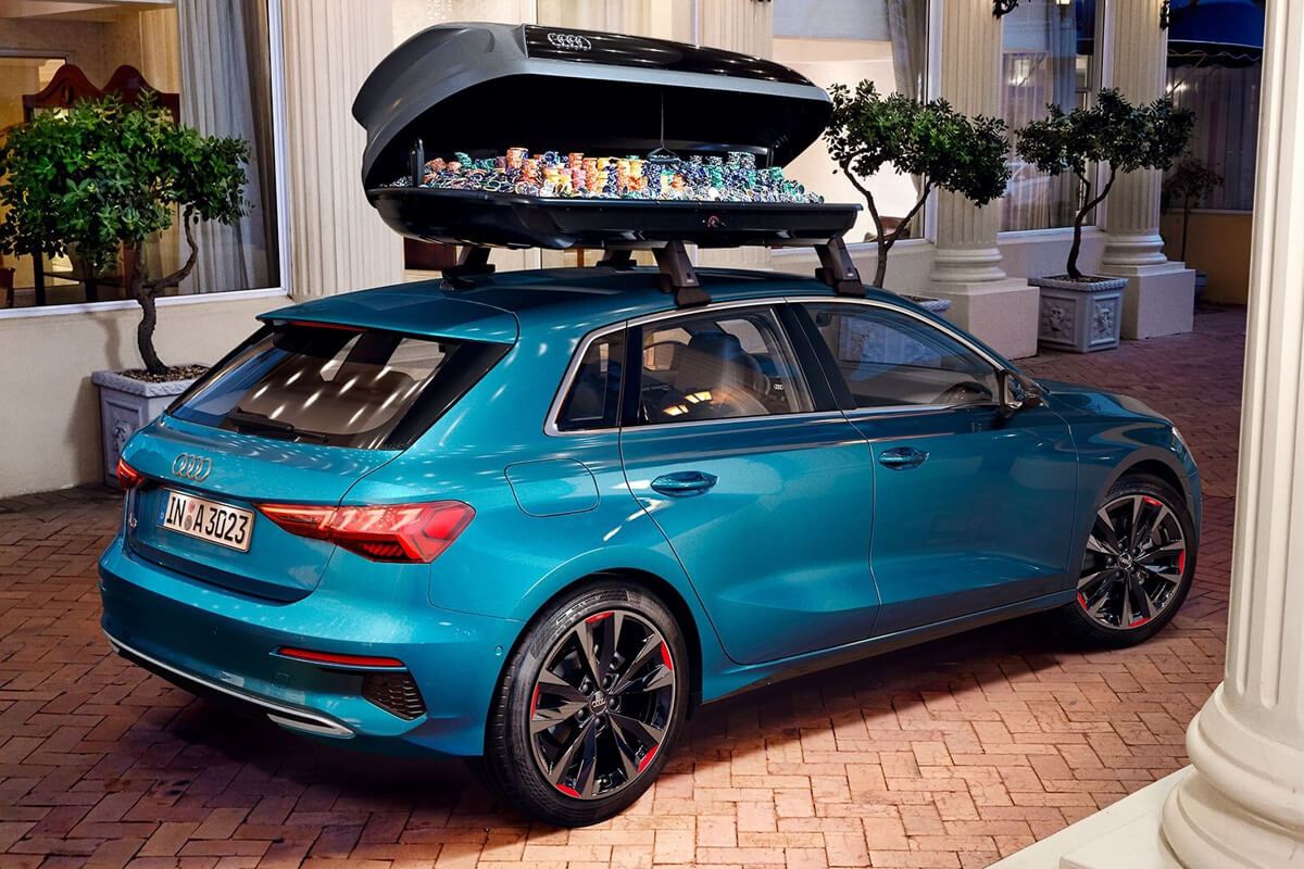 Audi-A3-Sportback-gallery-1200x800-9