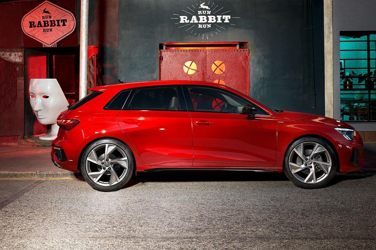 Audi-A3-Sportback-gallery-1200x800-10