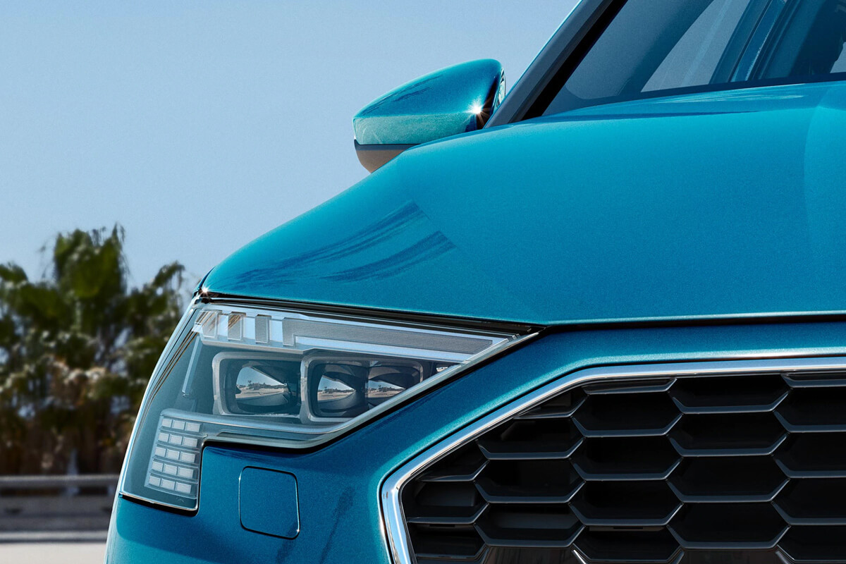 Audi-A3-Sportback-gallery-1200x800-11