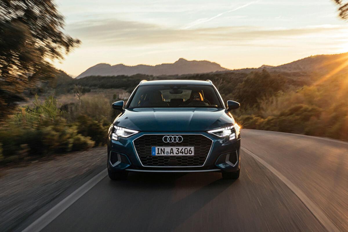 Audi-A3-Sportback-1200x800-design-1