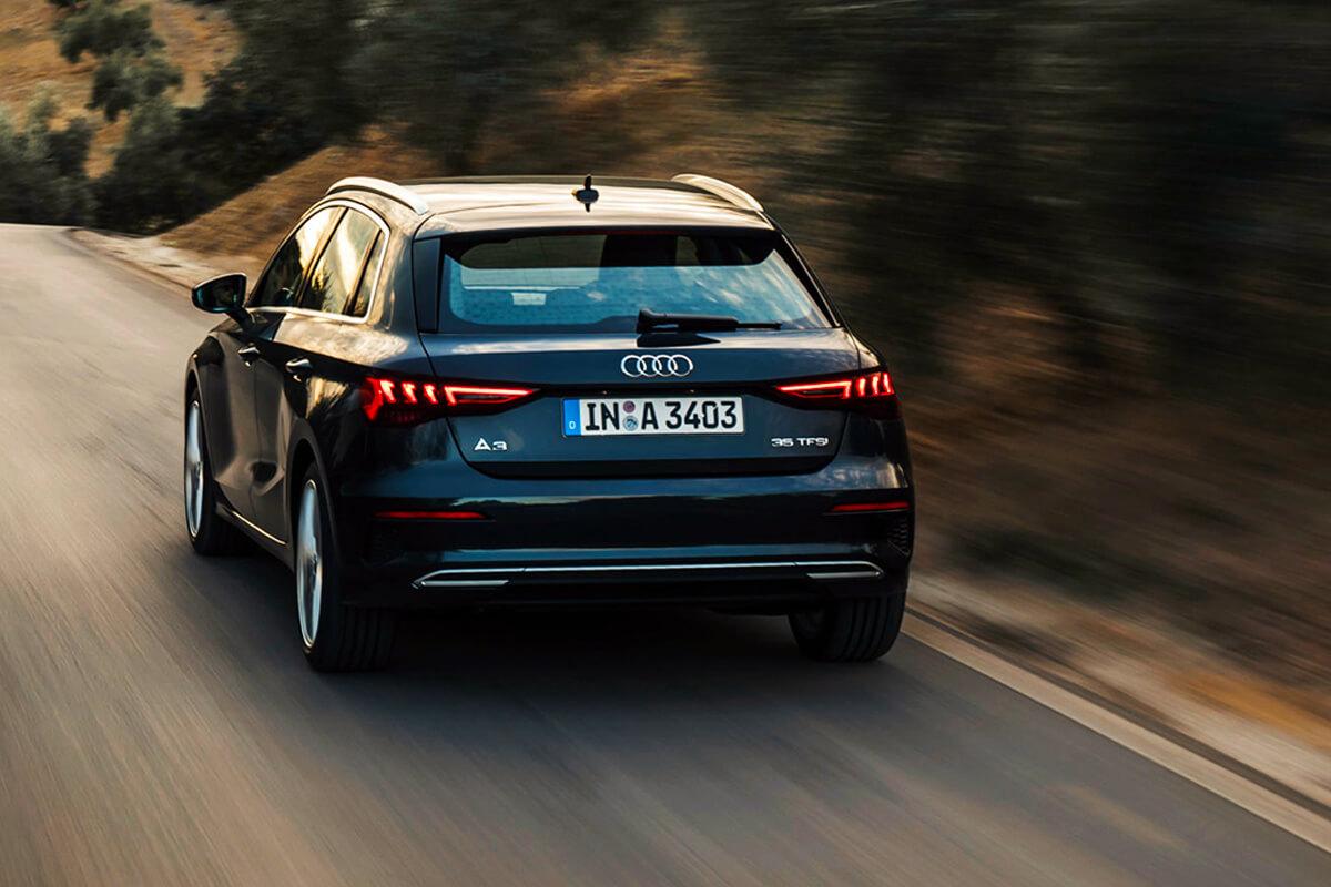 Audi-A3-Sportback-1200x800-design-3