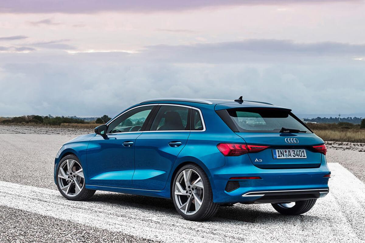 Audi-A3-Sportback-1200x800-exterior-design-2