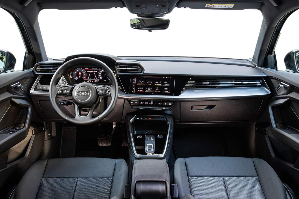 Audi-A3-Sportback-1200x800-interior-1