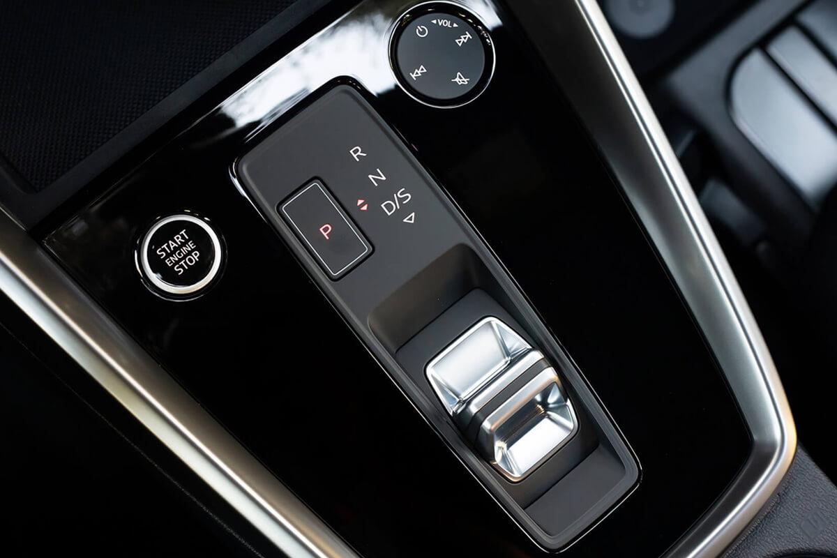 Audi-A3-Sportback-1200x800-interior-3