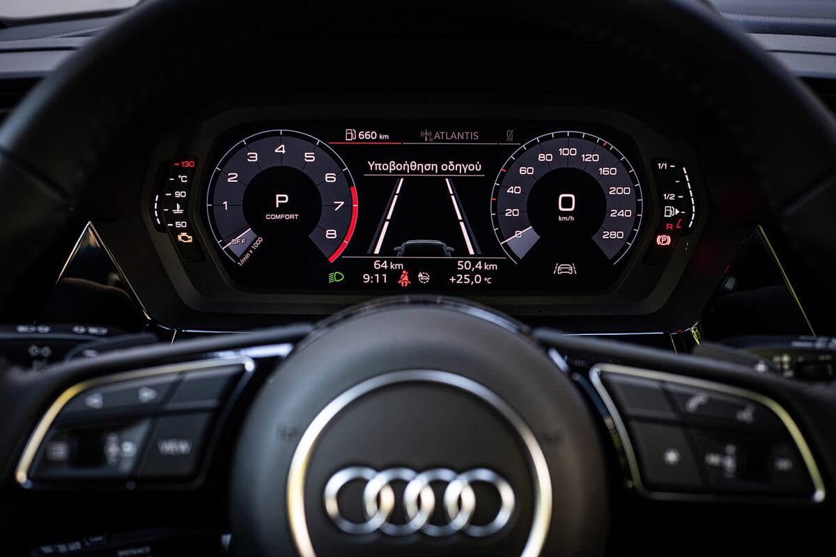 Audi-A3-Sportback-1200x800-safety-systems-1