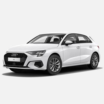 Audi-A3-Sportback-ekdoseis-30-TFSI-110PS-manual-white-350x350