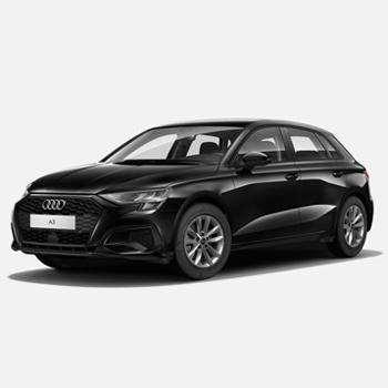 Audi-A3-Sportback-ekdoseis-30-TFSI-MHEV-110PS-S-TRONIC-black-350x350