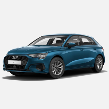 Audi-A3-Sportback-ekdoseis-35-TFSI-MHEV-150PS-S-TRONIC-blue-350x350