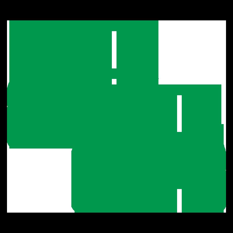 car-selection