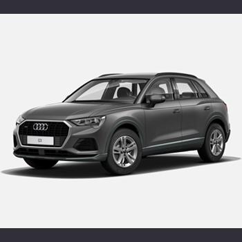 Leasing-Audi-Q3-Advanced-35-TFSI-1.5-150PS-MHEV-S-tronic-chronos-grey