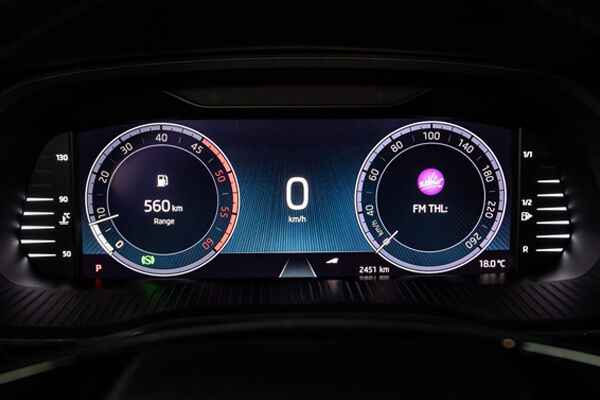 Skoda-Octavia-virtual-cockpit-600x400