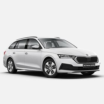 Skoda-Octavia-Sports-Wagon-Ambition-1.5-G-TEC-131PS-DSG-Moon-White-