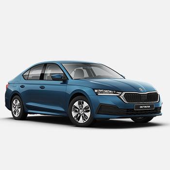 Skoda-Octavia-Grand-Coupe-Ambition-1.0-TSI-110PS-Lava-Blue