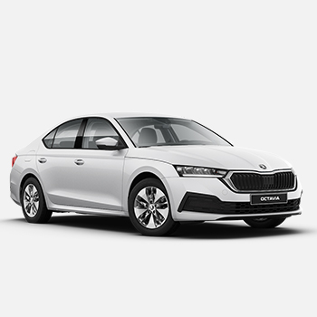 Skoda-Octavia-Grand-Coupe-Ambition-1.5-G-TEC-131PS-DSG-Moon-White