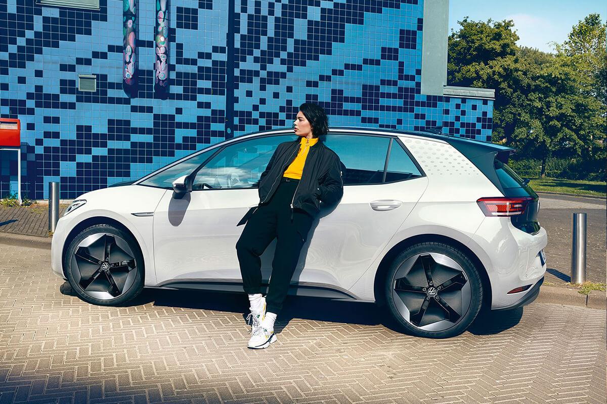 Volkswagen-ID3-gallery-1200x800-1