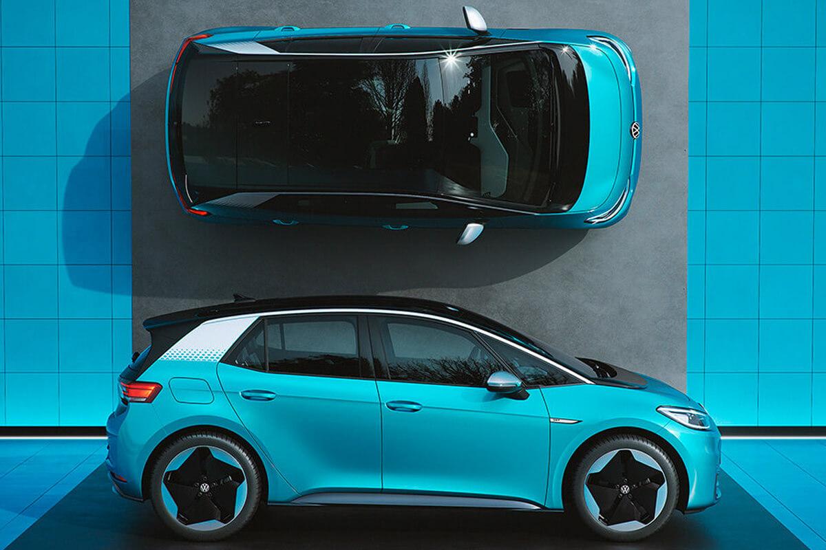 Volkswagen-ID3-1200x800-design