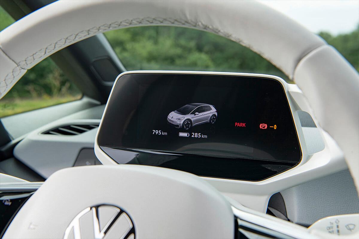 Volkswagen-ID3-1200x800-cockpit-2