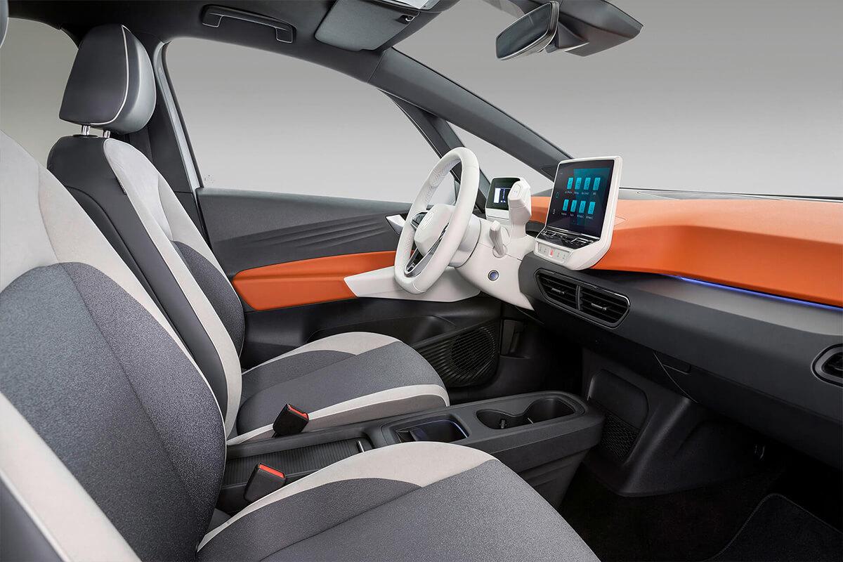 Volkswagen-ID3-1200x800-esoteriko-anesi-texnologia