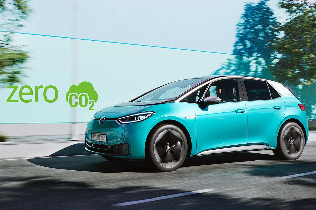 Volkswagen-ID3-1200x800-zero-CO2
