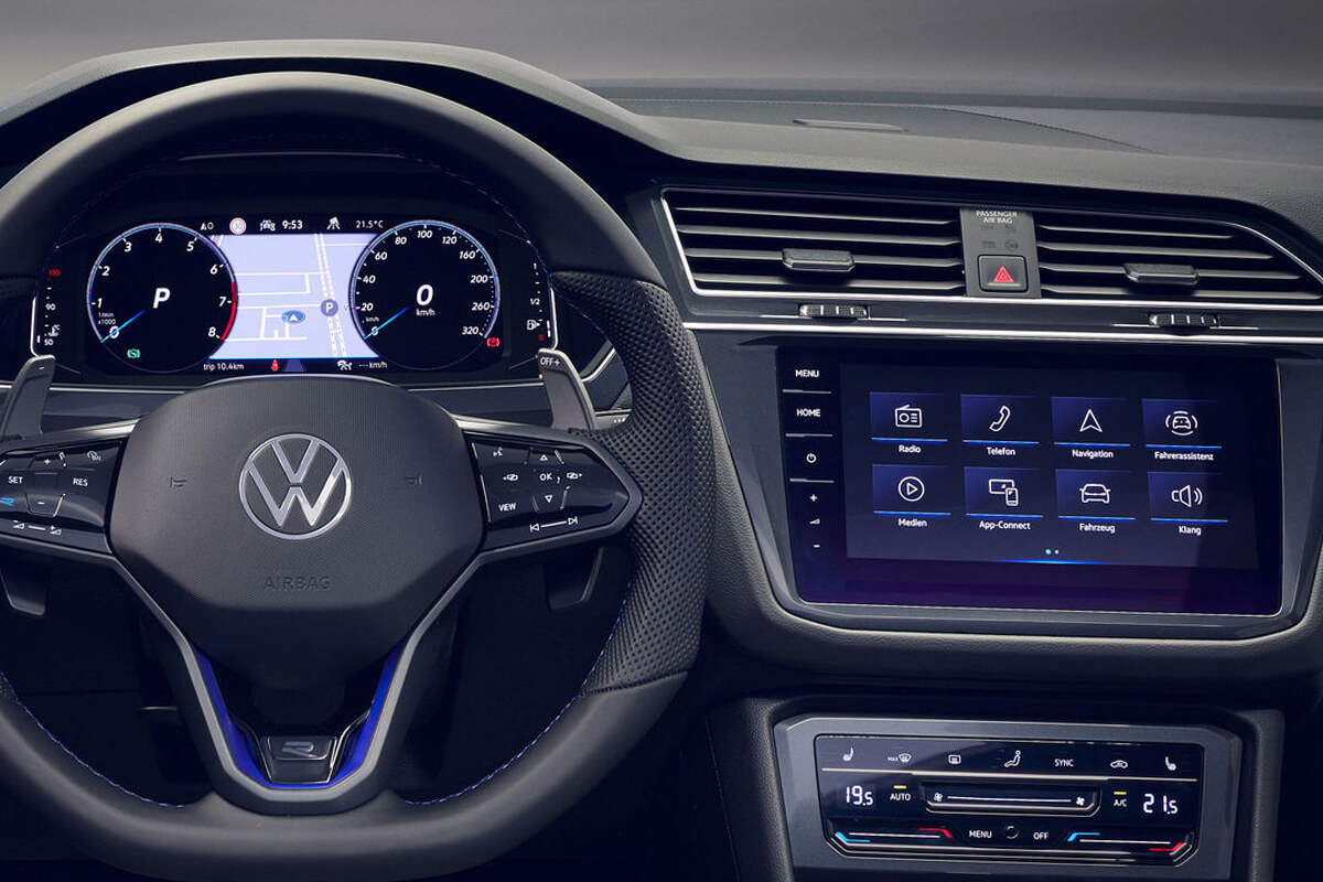 Volkswagen-Tiguan-Active-Info-Display-1200x800-B