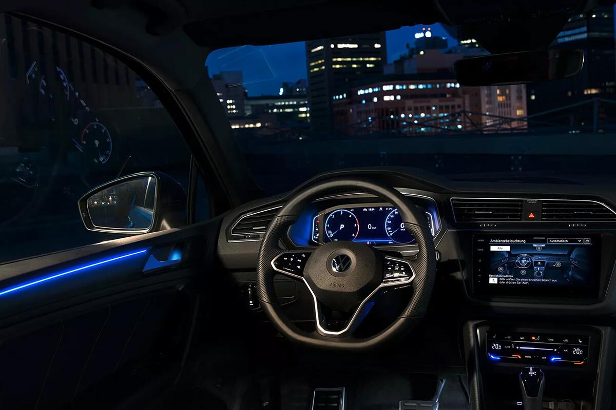 Volkswagen-Tiguan-ambient-fotismos-esoteriko-1200x800