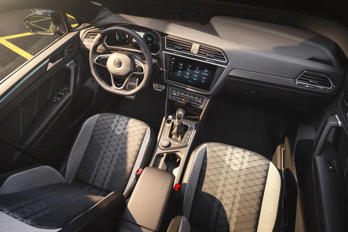 Volkswagen-Tiguan-esoteriko-1200x800