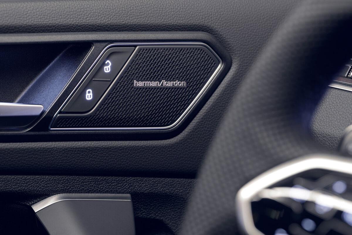 Volkswagen-Tiguan-harman-kardon-soundsystem-1200x800