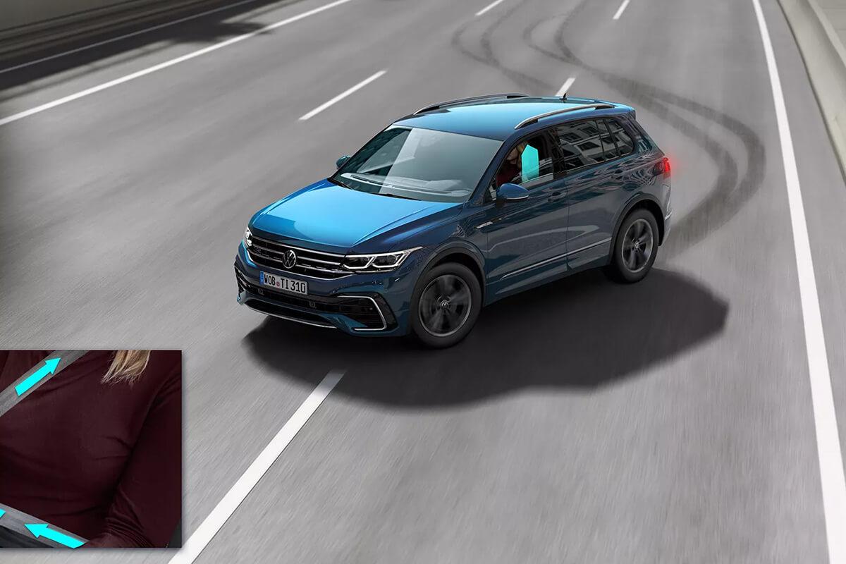 Volkswagen-Tiguan-IQ-Drive-Pre-Crash-1200x800