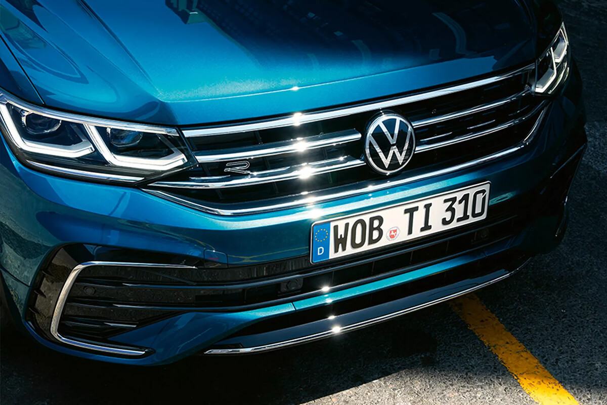 Volkswagen-Tiguan-IQ-Light-Dynamic-Light-Assist-1200x800