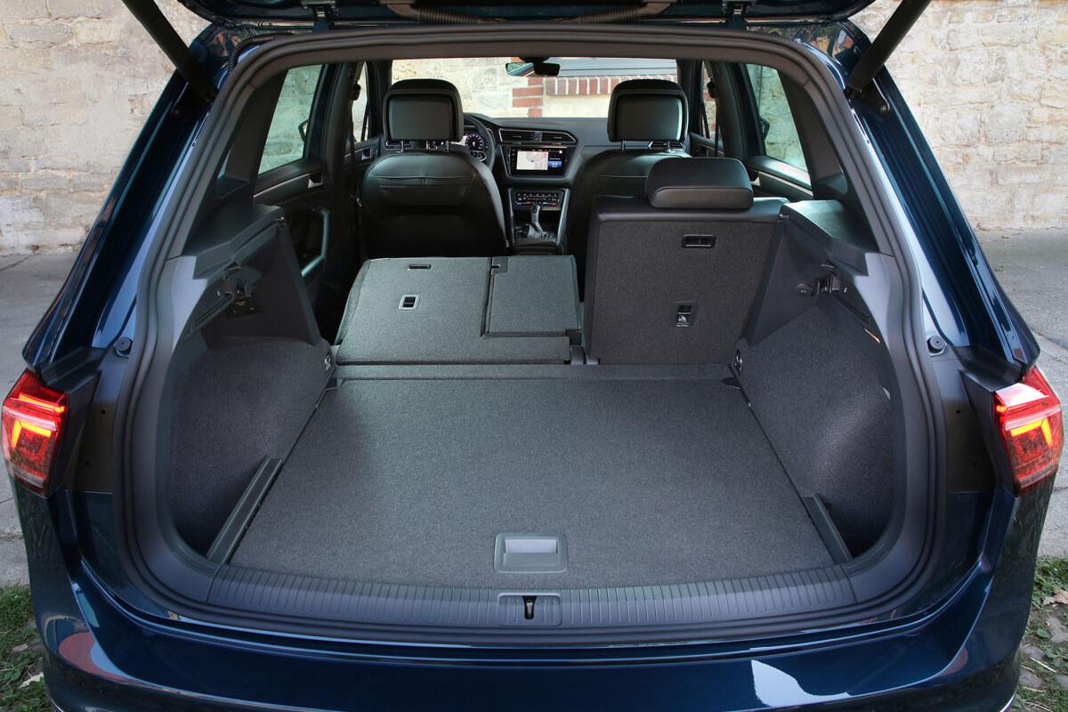 Volkswagen-Tiguan-ruthmizomeni-seira-kathismatwn-1200x800