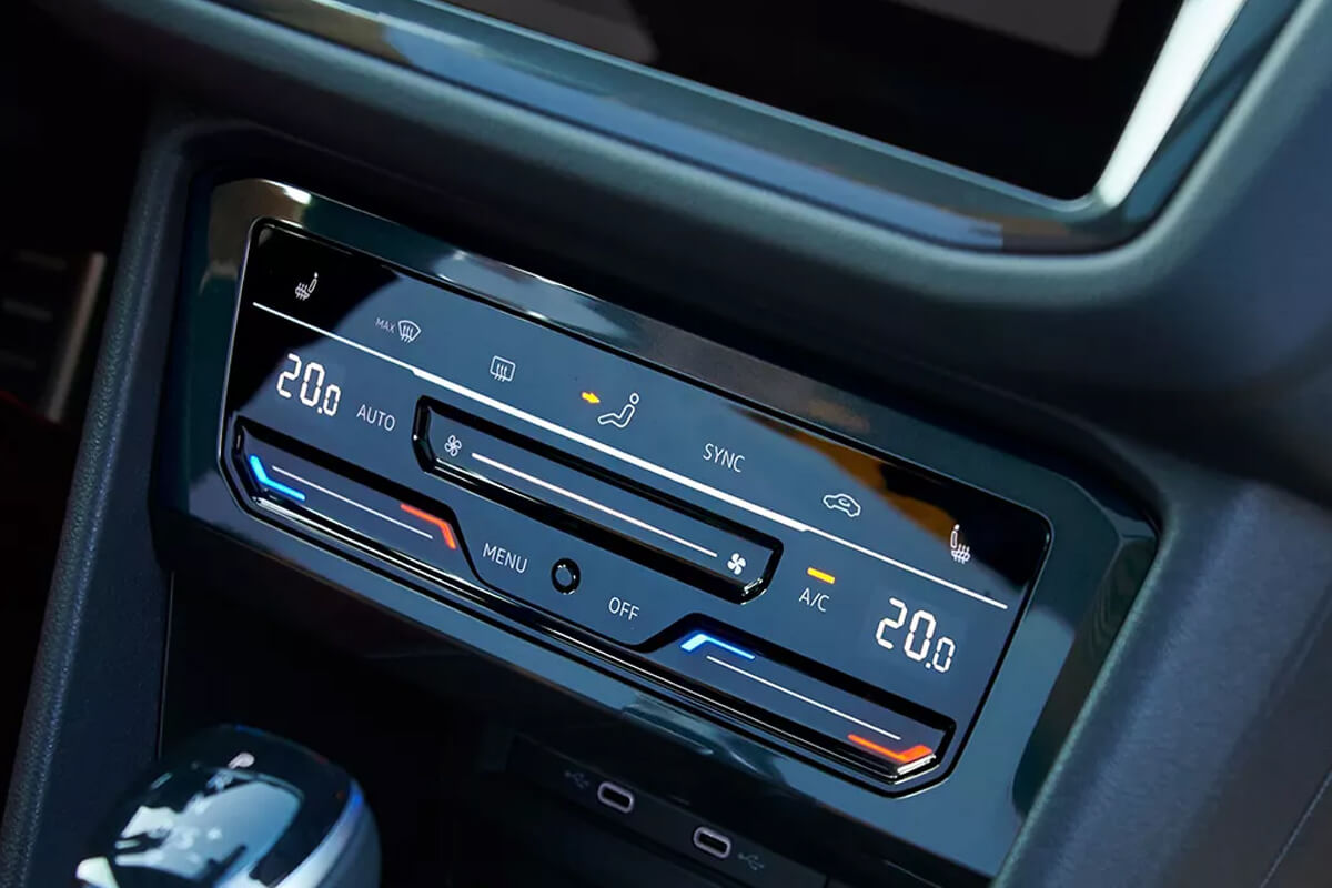 Volkswagen-Tiguan-sustima-klimatismou-3-zwnwn-climatronic-1200x800