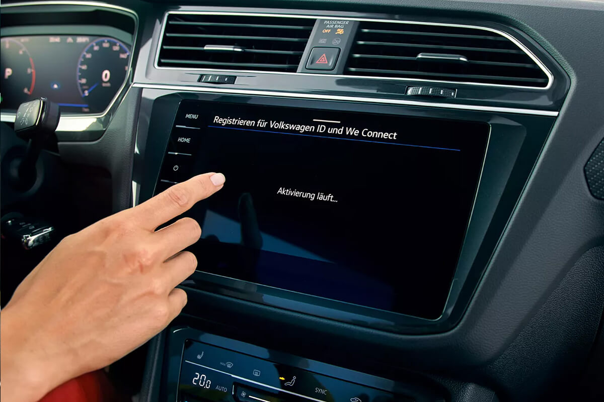 Volkswagen-Tiguan-Syndesimotita-WeConnect-1200x800