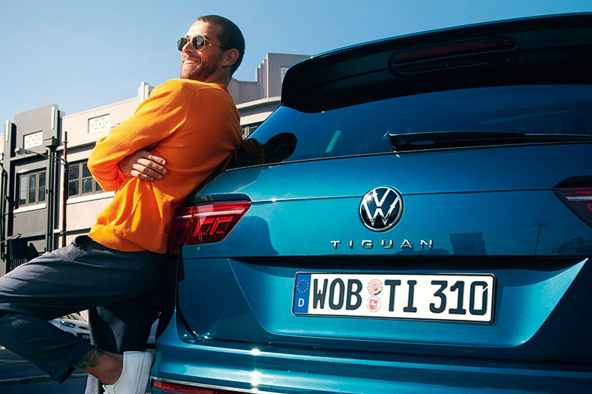 Volkswagen-Tiguan-gallery-1200x800-1