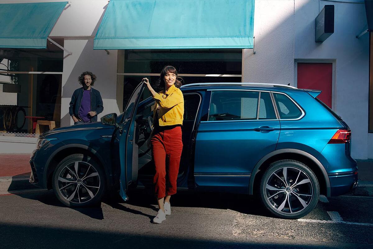 Volkswagen-Tiguan-gallery-1200x800-2
