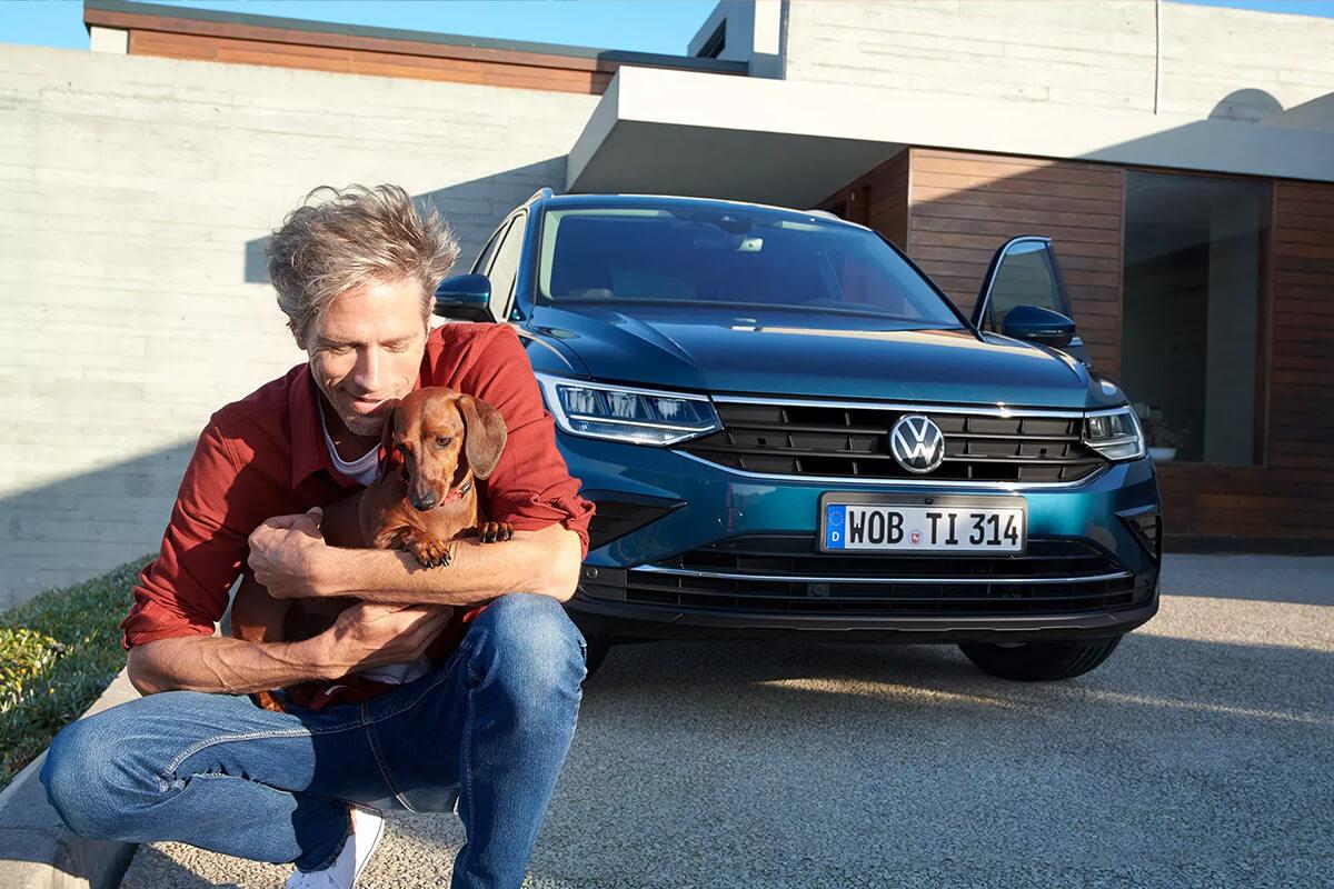 Volkswagen-Tiguan-gallery-1200x800-4