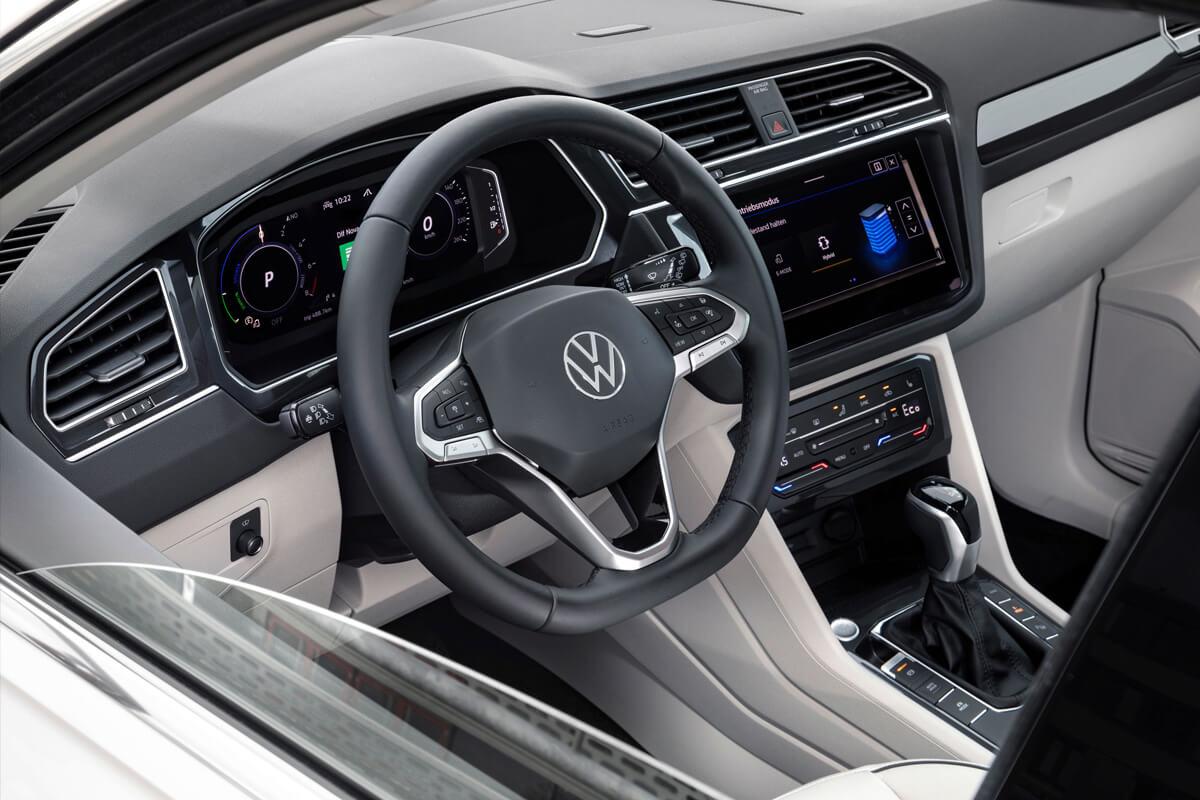 Volkswagen-Tiguan-gallery-1200x800-11