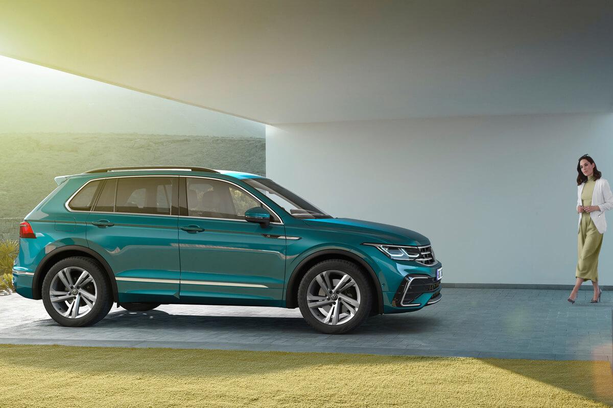 Volkswagen-Tiguan-gallery-1200x800-16