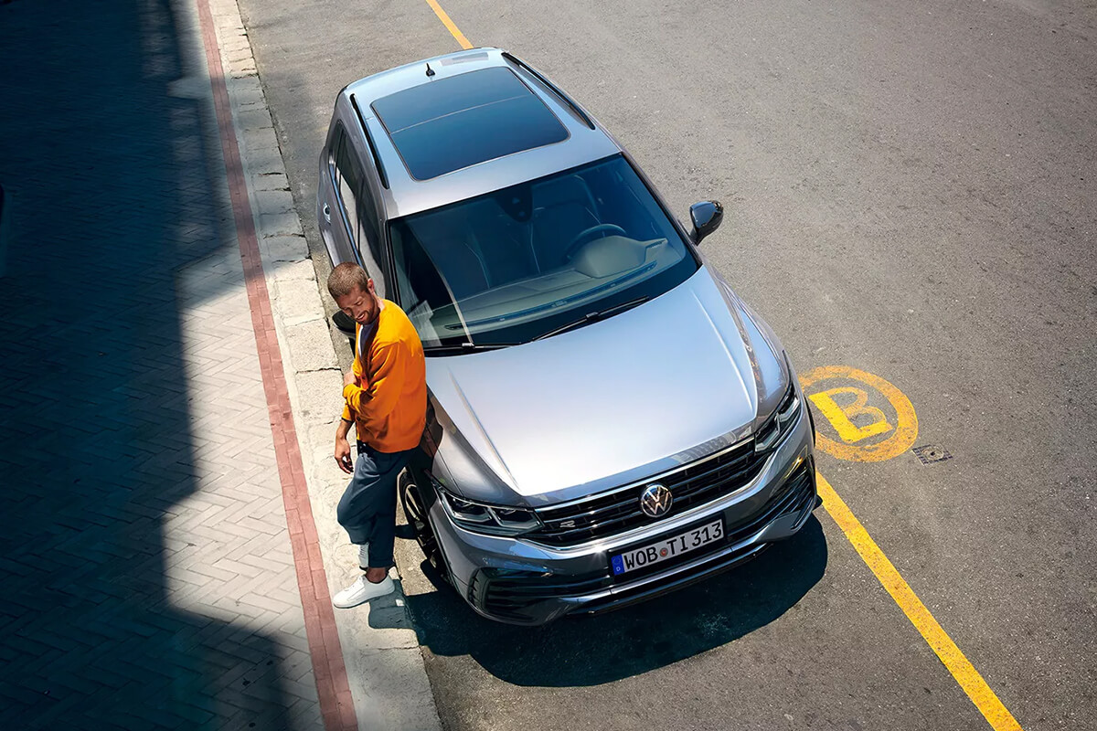 Volkswagen-Tiguan-gallery-1200x800-15