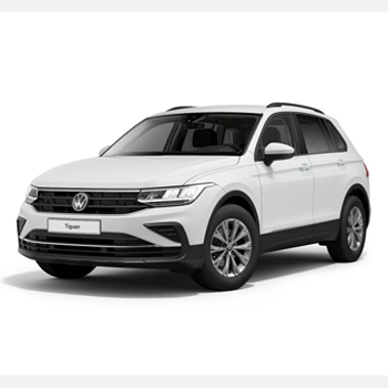 Volkswagen-Tiguan-1_5-TSI-150-PS-ACT-EVO-LIFE-350x350