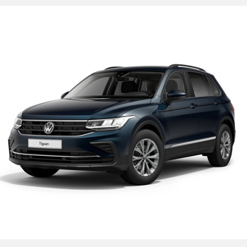 Volkswagen-Tiguan-1_5-TSI-150-PS-DSG-LIFE-350x350