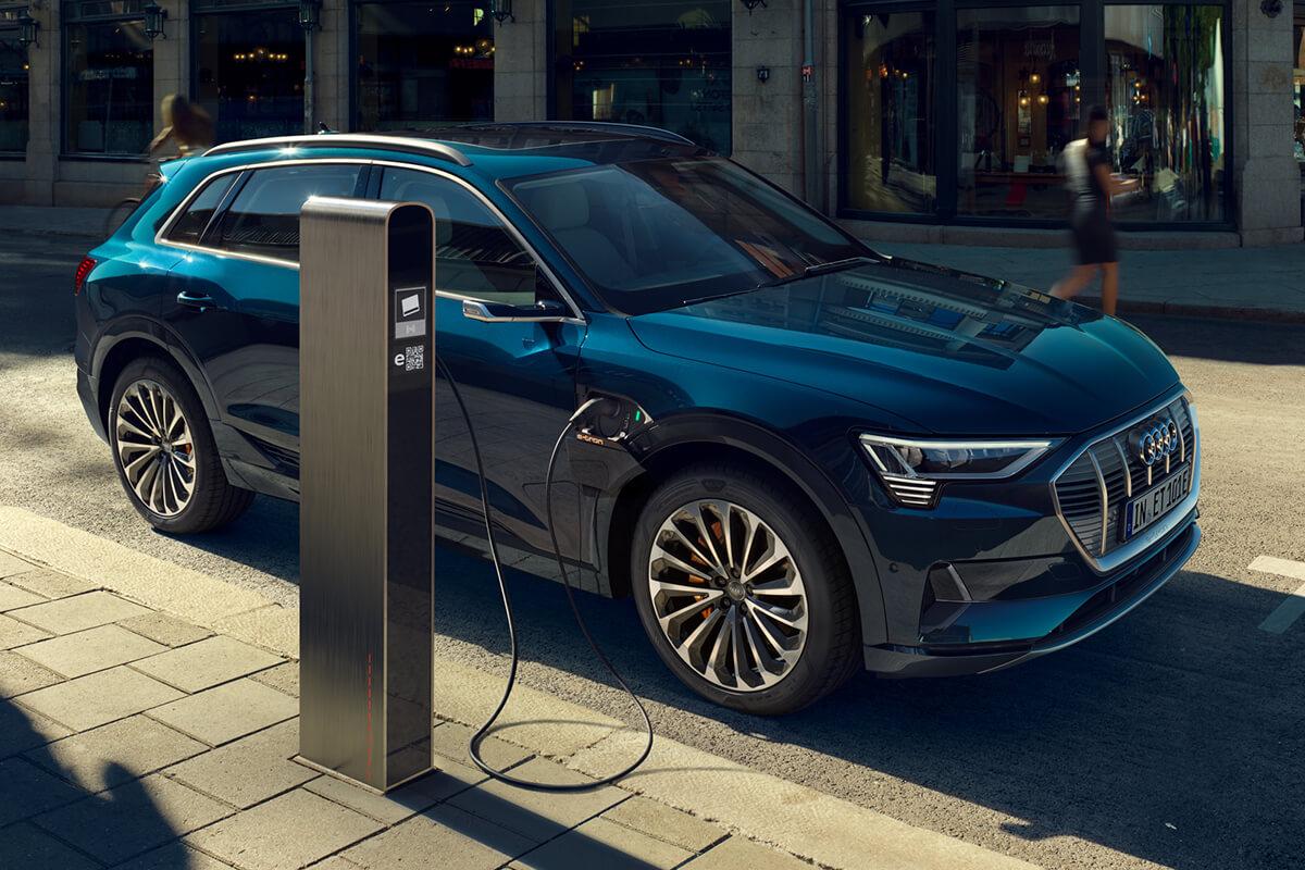 Audi-e-tron-autonomia-1200x800