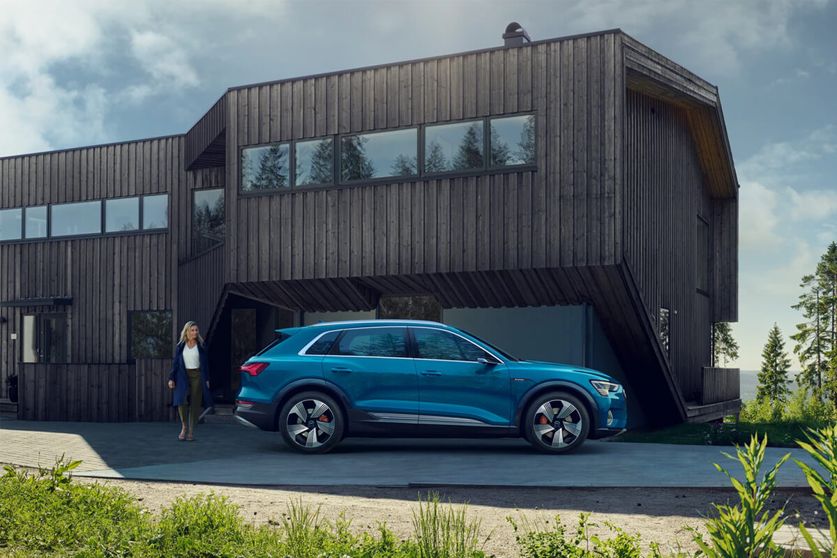 Audi-e-tron-gallery-1200x800-1