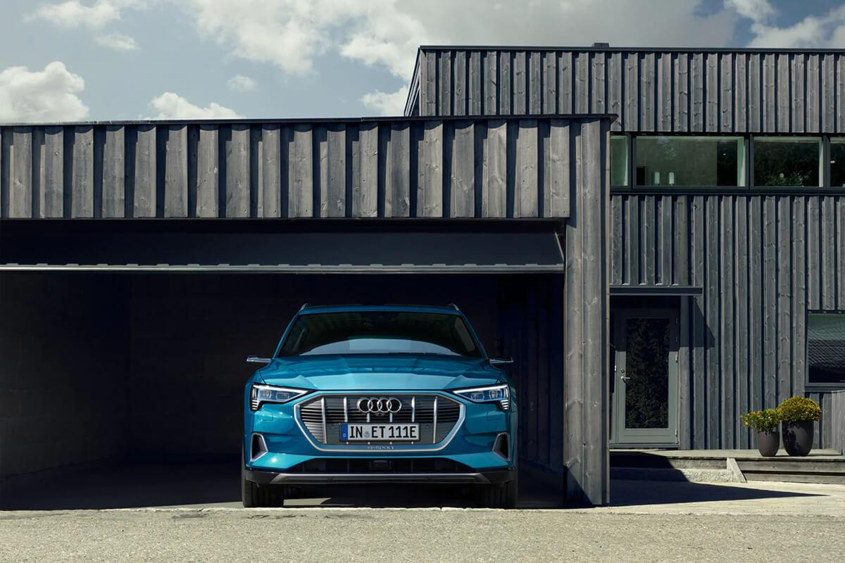 Audi-e-tron-gallery-1200x800-2