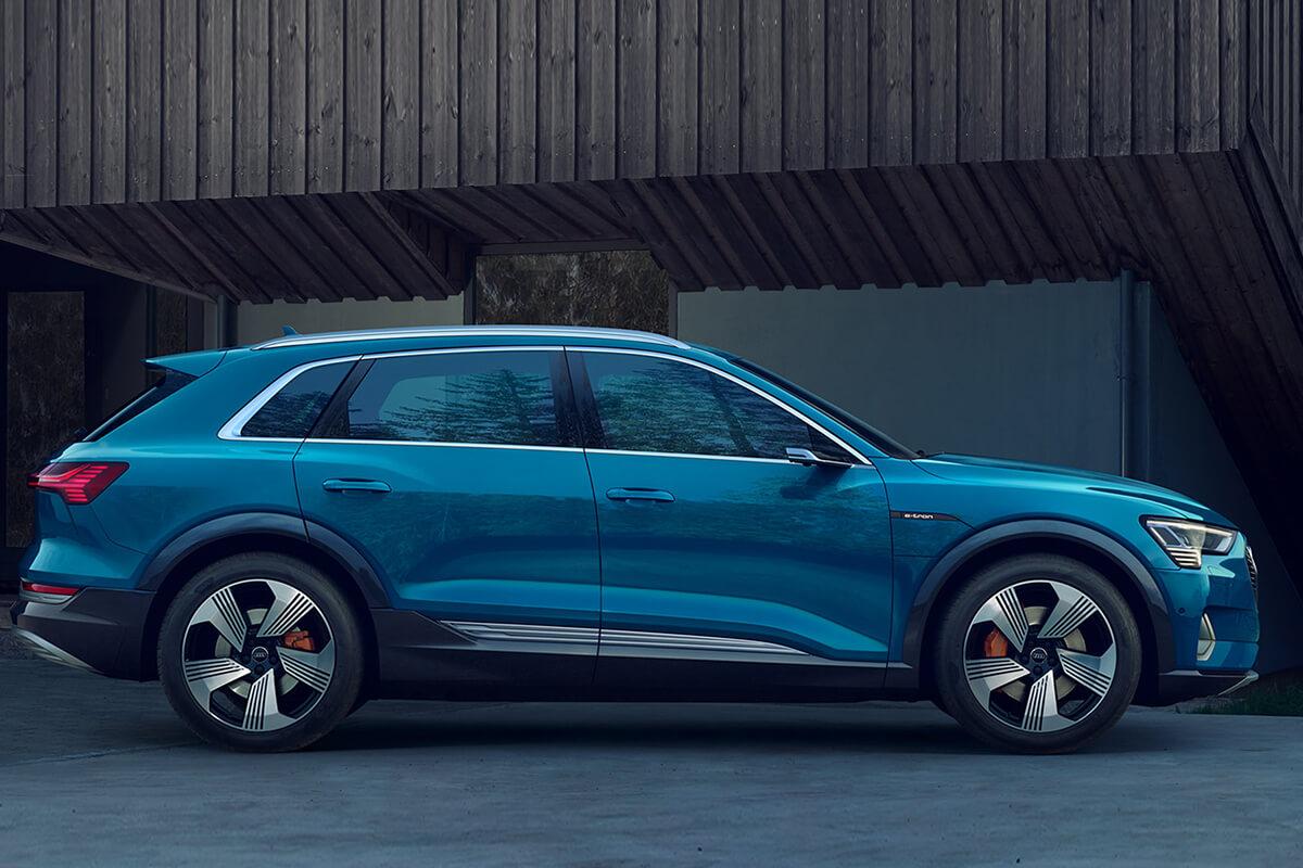 Audi-e-tron-gallery-1200x800-5