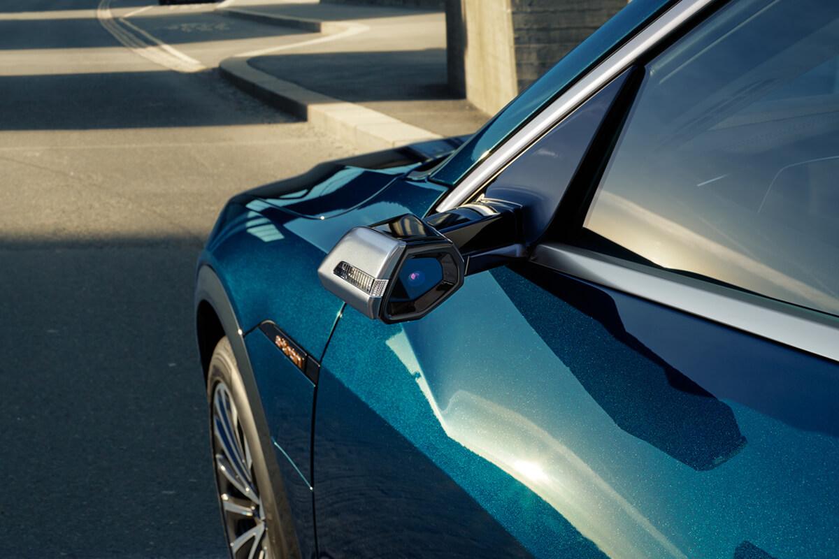 Audi-e-tron-gallery-1200x800-9