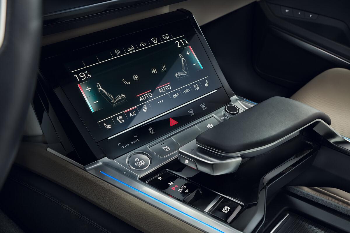 Audi-e-tron-gallery-1200x800-11